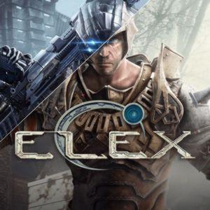 PC – ELEX