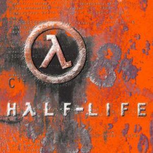 PC – Half-Life