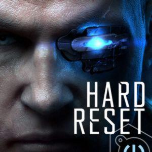 PC – Hard Reset