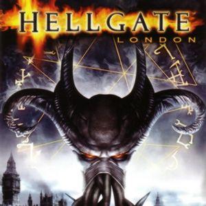 PC – Hellgate: London