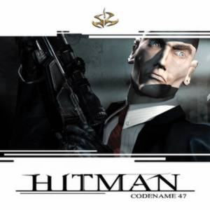 PC – Hitman: Codename 47
