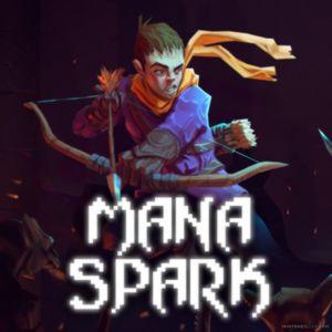 PC – Mana Spark