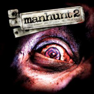 PC – Manhunt 2