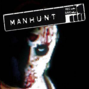 PC – Manhunt