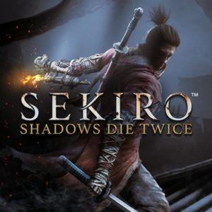 PC – Sekiro: Shadows Die Twice