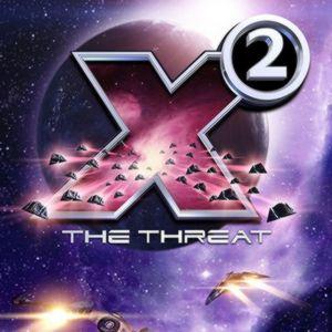 PC – X2: The Threat