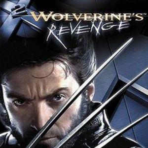 PC – X2: Wolverine's Revenge
