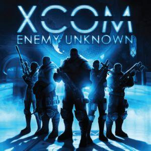 PC – XCOM: Enemy Unknown