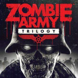 PC – Zombie Army Trilogy