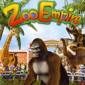 PC – Zoo Empire