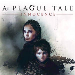 PC – A Plague Tale: Innocence