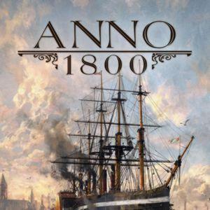 PC – Anno 1800