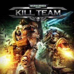 PC – Warhammer 40,000: Kill Team