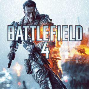PC – Battlefield 4