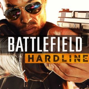 PC – Battlefield Hardline