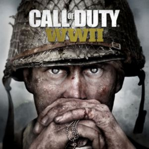 PC – Call of Duty: WWII