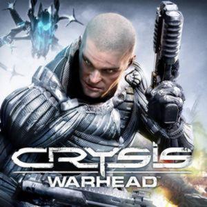 PC – Crysis Warhead