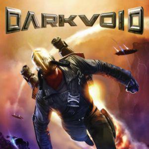 PC – Dark Void