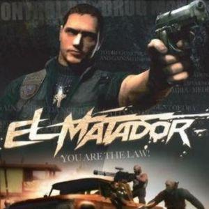 PC – El Matador