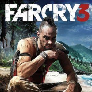 PC – Far Cry 3