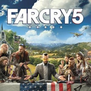 far cry 5 save file download