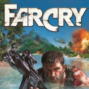 PC – Far Cry