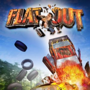 PC – FlatOut