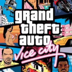 Download Save Games Gta Vice City Pc