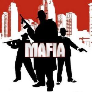 PC – Mafia: The City of Lost Heaven