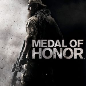 PC – Medal of Honor