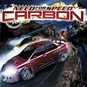 PC – Need for Speed: Carbon