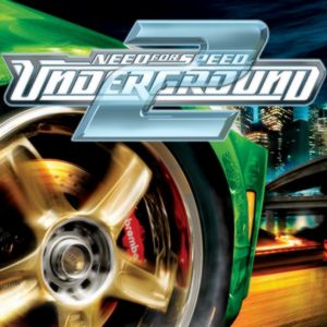 Save game nfs underground 2 100 completado 2 player cricket games for android