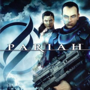 PC – Pariah