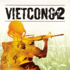 PC – Vietcong 2