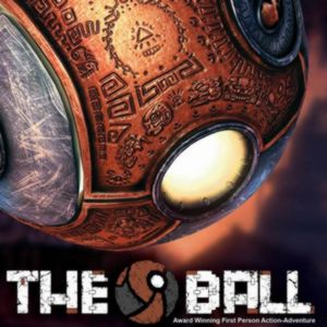PC – The Ball