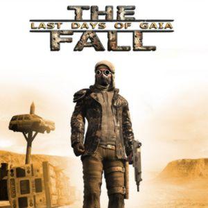 PC – The Fall: Last Days of Gaia