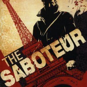 PC – The Saboteur