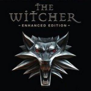 PC – The Witcher: Enhanced Edition