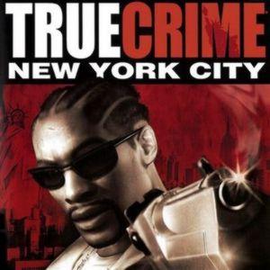 PC – True Crime: New York City