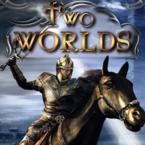 PC – Two Worlds + Epic Edition