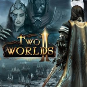 PC – Two Worlds II