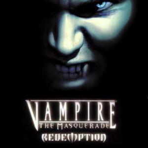 PC – Vampire: The Masquerade – Redemption
