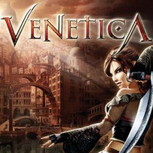 PC – Venetica