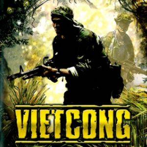PC – Vietcong