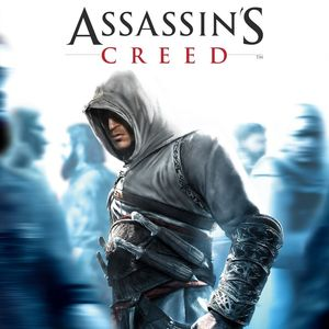 PC – Assassin's Creed