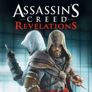 PC – Assassin's Creed: Revelations