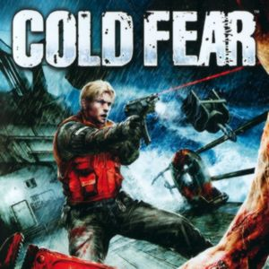 PC – Cold Fear
