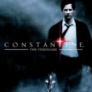 PC – Constantine