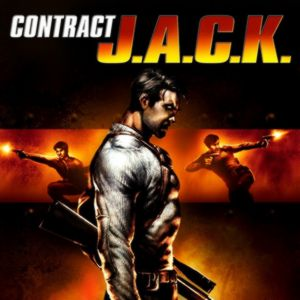 PC – Contract J.A.C.K.