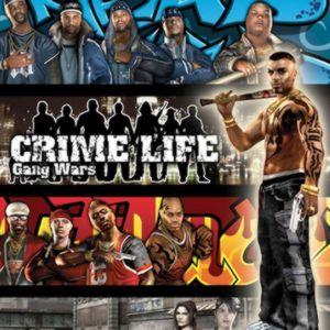 PC – Crime Life: Gang Wars